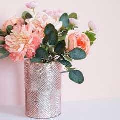 Square 116529 2f2017 06 13 193431 rachaelbaldwin threearrangements floralfoam pink 9 2016 1