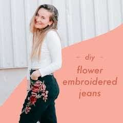 Square 116551 2f2017 06 26 162652 embroiderejeans weheartit