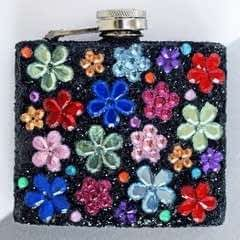 Square 116604 2f2017 07 12 150114 customised%2bglitter%2b 26%2bgem%2bhipflask