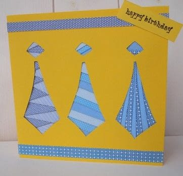 Iris folded card .  Free tutorial with pictures on how to make a greetings card in under 45 minutes by paper folding with card and envelopes. Inspired by for dads. How To posted by Elizabeth  Moad.  in the Papercraft section Difficulty: 3/5. Cost: No cost. Steps: 5