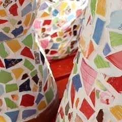 Square 116806 2f2017 08 22 091158 mosaic%2bflower%2bpot%2bdiy%2b2