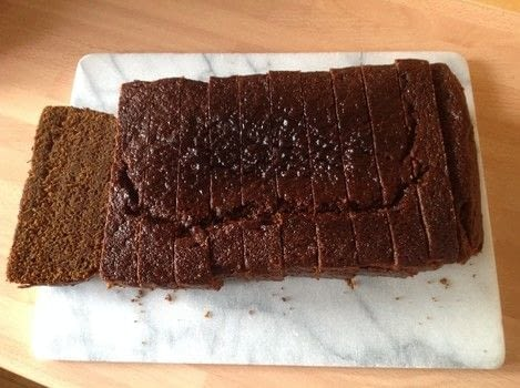 .  Free tutorial with pictures on how to cook a baked treat in under 75 minutes by cooking and baking with self-raising flour, bicarbonate of soda, and ginger. Recipe posted by Super Madcow.  in the Recipes section Difficulty: Easy. Cost: Cheap. Steps: 8