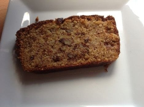 .  Free tutorial with pictures on how to bake a banana cake in under 105 minutes by cooking and baking with margarine, sugar, and  eggs . Recipe posted by Super Madcow.  in the Recipes section Difficulty: Easy. Cost: 3/5. Steps: 8