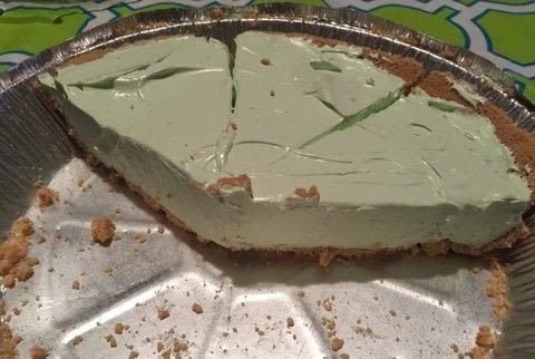 .  Bake a kool aid pie in under 5 minutes Version posted by KMOM14. Difficulty: Simple. Cost: Cheap.