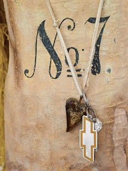Junk Beautiful .  Free tutorial with pictures on how to make a hook or hanger in 10 steps by decorating with letters, wooden board, and stain. How To posted by GMC Group.  in the Decorating section Difficulty: 3/5. Cost: 3/5.