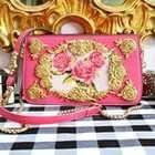 Dolce & Gabbana Inspired Handbag
