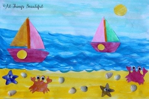 .  Free tutorial with pictures on how to paint a piece of watercolor art in under 60 minutes by creating with watercolour. How To posted by Ann G.  in the Art section Difficulty: Simple. Cost: Absolutley free. Steps: 5