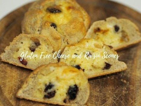 .  Free tutorial with pictures on how to bake a biscuit / scone in under 140 minutes by cooking and baking with 2 eggs, plain flour, and baking powder. Recipe posted by Christiana B.  in the Recipes section Difficulty: 3/5. Cost: 3/5. Steps: 9