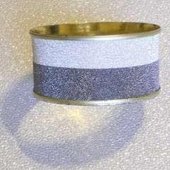 Square 2018 09 04 190844 bracelet