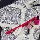 Sew A Clutch With Zipper