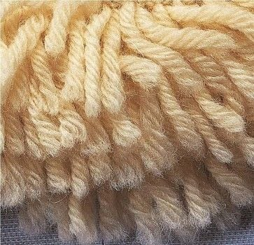The Encyclopedia of Knitting Techniques .  Free tutorial with pictures on how to knit  in under 25 minutes by knitting with yarn and knitting needles. How To posted by Search Press.  in the Yarncraft section Difficulty: Simple. Cost: Cheap. Steps: 6