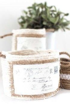 Medium 2019 03 25 015840 no sew mini baskets easy 4