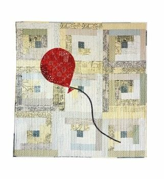 Quick & Easy Quilts .  Free tutorial with pictures on how to make a patchwork quilt in 5 steps by sewing and patchworking with fabric, fabrics, and fabric. How To posted by Tuttle Publishing.  in the Recipes section Difficulty: 3/5. Cost: 3/5.