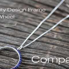 Eternity Design Frames
