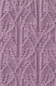 250 Japanese Knitting Stitches .  Free tutorial with pictures on how to knit  in under 60 minutes by knitting with yarn and knitting needles. How To posted by Tuttle Publishing.  in the Yarncraft section Difficulty: 4/5. Cost: Cheap. Steps: 1