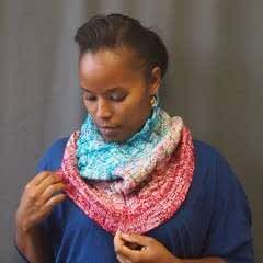 First Impressions Cowls