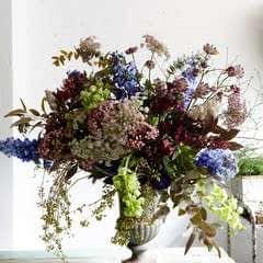 Statement Piece Bouquet
