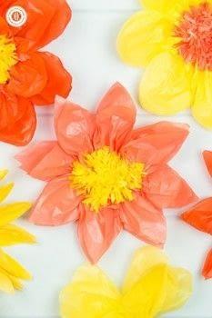 Medium 2019 04 28 111156 country hill cottage tissue paper flowers diy craft tutorial%2b15