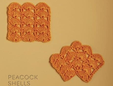 Crochet Every Way Stitch Dictionary .  Free tutorial with pictures on how to make a crochet in under 15 minutes by crocheting with yarn and crochet hook. How To posted by Abrams.  in the Yarncraft section Difficulty: 3/5. Cost: Cheap. Steps: 3