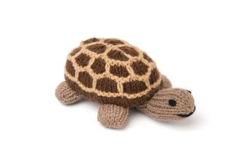 Medium 2019 05 17 070003 03 gmc knitted safari tortoise 11