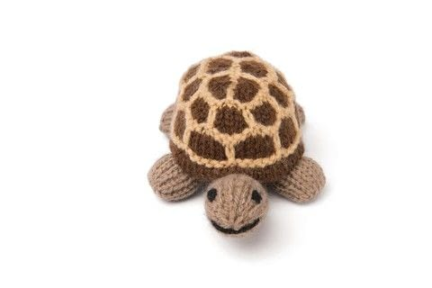 Medium 2019 05 17 070017 03 gmc knitted safari tortoise 12