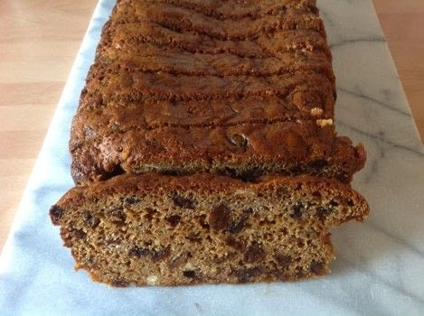 .  Free tutorial with pictures on how to bake a fruit cake in under 105 minutes by cooking and baking with tea, fruit, and extract. Recipe posted by Super Madcow.  in the Recipes section Difficulty: Easy. Cost: Cheap. Steps: 6
