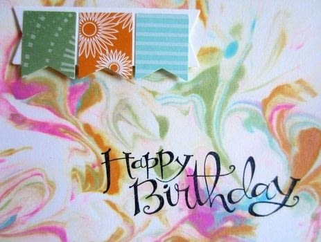 .  Free tutorial with pictures on how to make a greetings card in under 45 minutes by papercrafting and cardmaking with cardstock, cardstock, and cardstock. How To posted by Linda K.  in the Papercraft section Difficulty: Simple. Cost: Cheap. Steps: 2