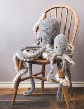 Medium 2019 11 18 100431 octopus2 adjusted