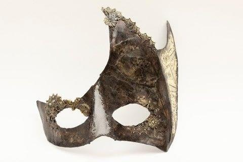 Medium 2019 11 23 181954 mask1