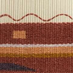 Weaving The Tapestry Body