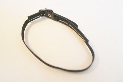 How to make a pet collar/leash. Peter Pan Cat Collar - Step 7
