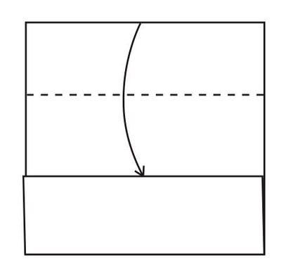 How to make a bound book.  Custom Bound Books - Step 2