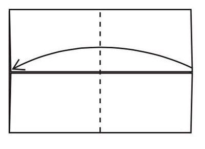 How to make a bound book.  Custom Bound Books - Step 3