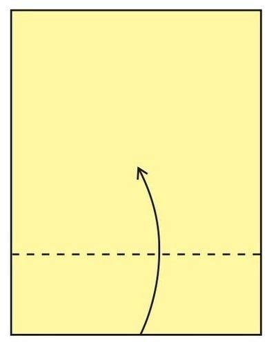 How to make a bound book.  Custom Bound Books - Step 5