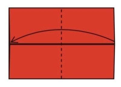 How to make a bound book.  Custom Bound Books - Step 9