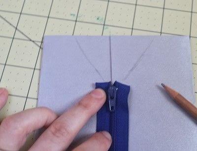 How to make  an embellished card. Superhero Boyfriend Card - Step 3