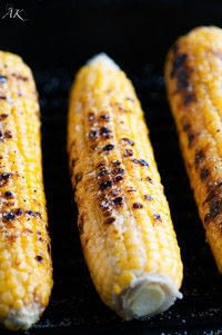 Small 110859 2f2015 09 06 173718 grilled%2bcorn%2bon%2bthe%2bcob