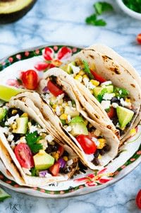 Small 110859 2f2015 09 07 194914 grilled%2bcorn%2band%2bback%2bbean%2btaco%2bplate