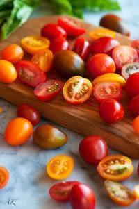 Small 110892 2f2015 09 07 202141 cherry%2btomatoes%2band%2bbasil