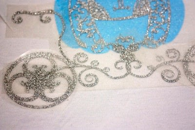 How to make a princess costume. How To Design The Perfect Cinderella Outfit For Your Little Princess - Step 2