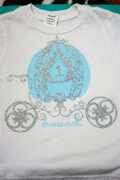 How to make a princess costume. How To Design The Perfect Cinderella Outfit For Your Little Princess - Step 3