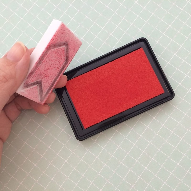 How To Make A Stamper Rubber Stamps