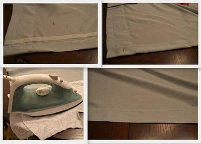 how to make a bed canopy bed crown canopy tutorial step 2
