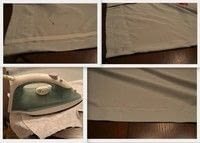 Small 112170 2f2015 12 28 031313 diy bed crown crib canopy tutorial bedroom ideas diy home decor1