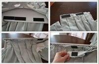 Small 112170 2f2015 12 28 031407 diy bed crown crib canopy tutorial bedroom ideas diy home decor5