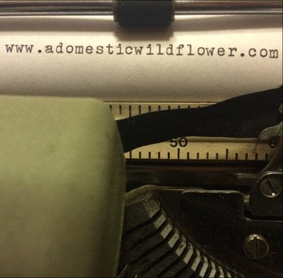 How to make a techniques. Tips For Purchasing A Vintage Typewriter - Step 7