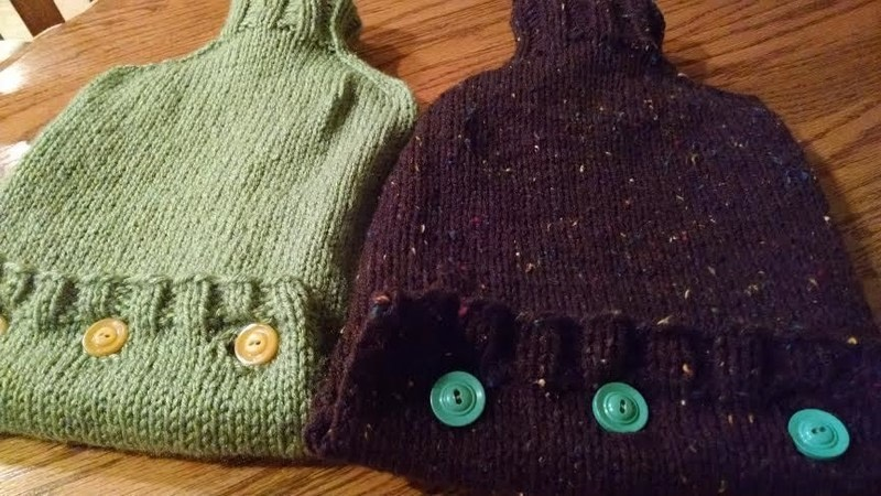 Knitting Pattern For Hot Water Bottle Cozy : Knitting Pattern Hot Water Bottle Cozy ? How To Make A Hot ...