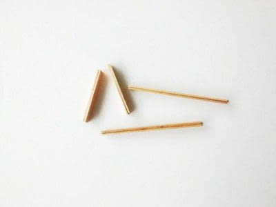 How to make a soap dish. Diy Popsicle Stick Soap Dish - Step 5