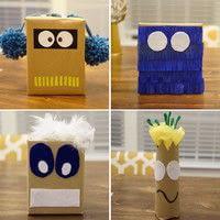 Small 113101 2f2016 01 24 153941 2015 12 28 3 fun ways to gift wrap 5