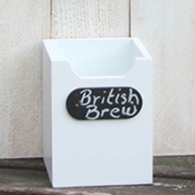 How to make a kitchen project / dining project. British Bottle Opener - Step 5